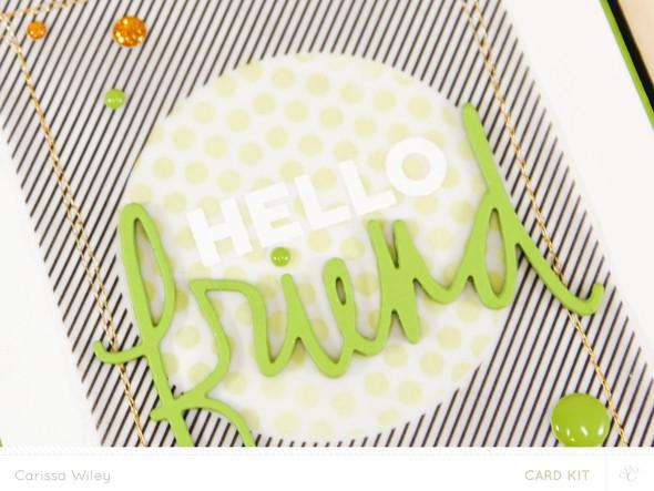 Hello hello 13