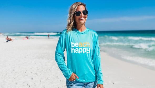 152539 beach happy%25c2%25ae hooded sun shirt women seafoam slider1 original
