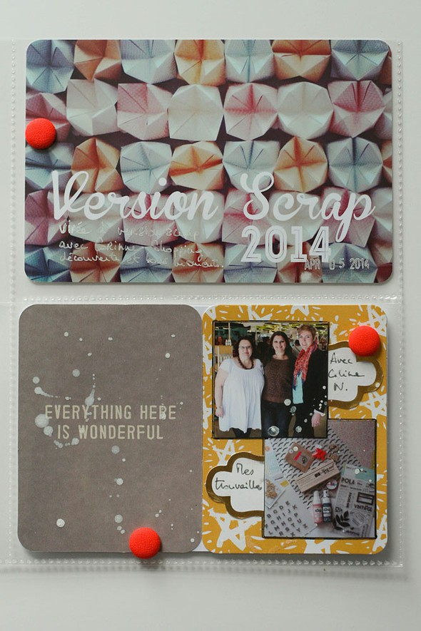 Projectlife084