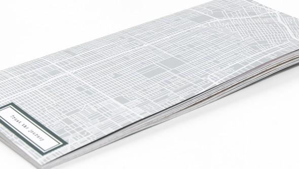 141260 travelstitchedotebook slider2 original