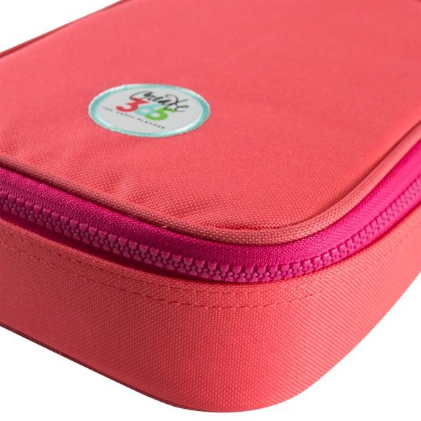 Sc shop pen case 365 salmon angle original