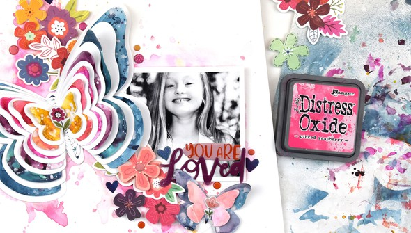 Bpc marketing mixed media 02 original