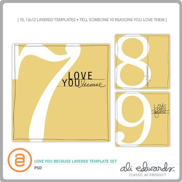 Ae loveyoubecause3 updated prev original