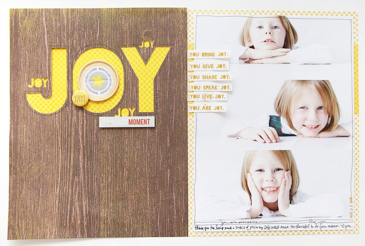 Ae joy full web original