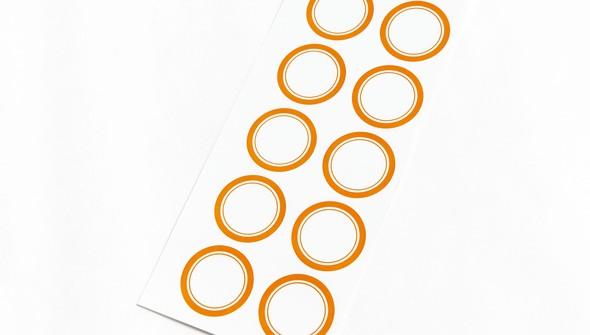 97328 orangecountycirclelabelstickers10 slider2 original