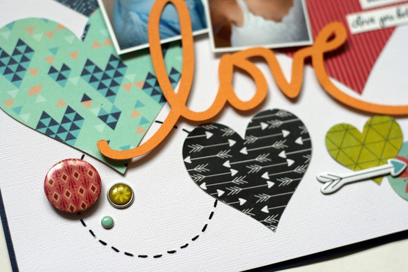 Lovej'adore2