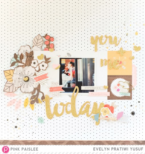 Washi tape cedar lane tutorial3 by evelynpy original
