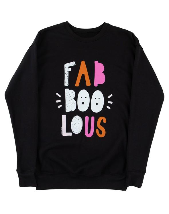 154853 fabbooloussweatshirtblack original