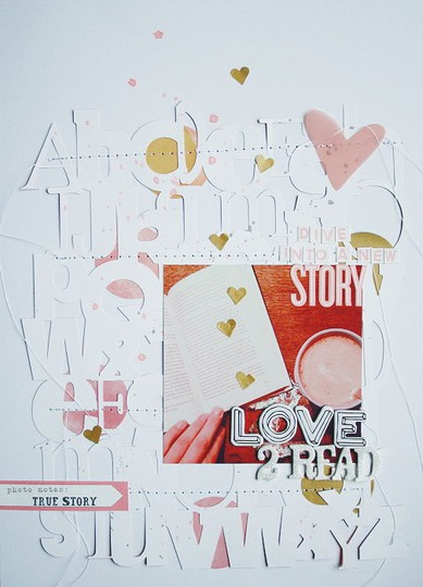 Love2read1