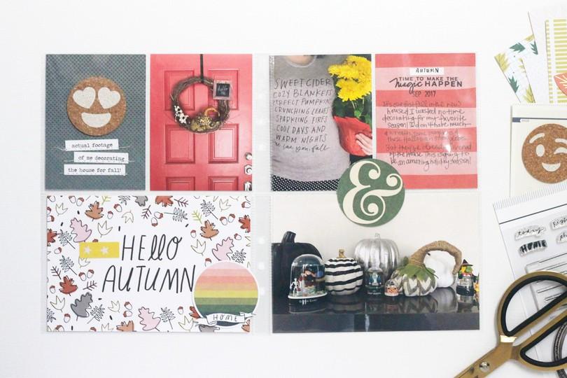 Studio calico jamie leija hello autumn 01 original