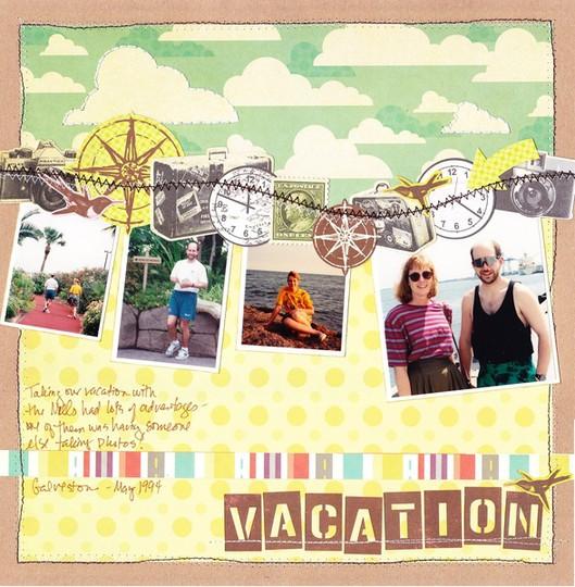 Vacation 0001