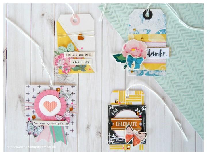 Papierundstempel papercraft giftwrapping tag geschenkanh%25c3%25a4nger  scrapbook werkstatt crate paper 1 050617 original