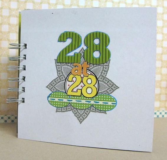 28minicover