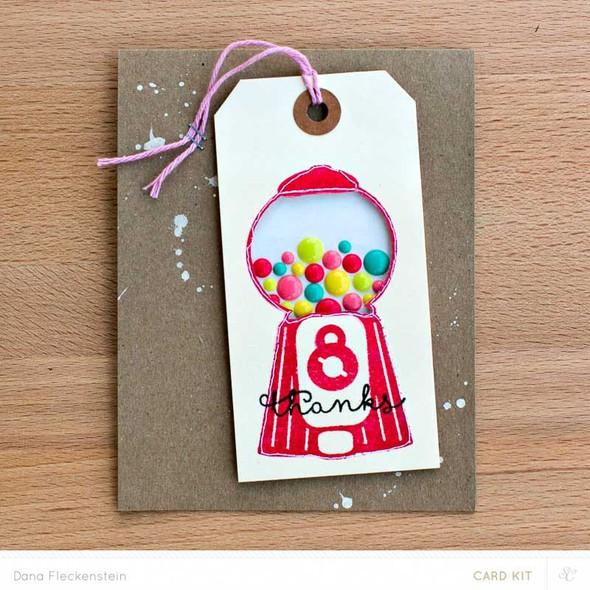 Card pixnglue img 6495