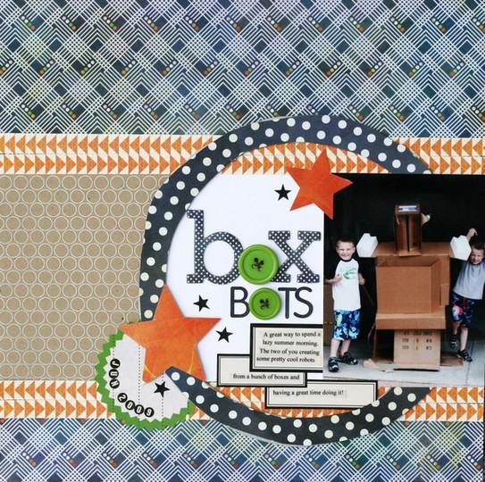 Boxbots1