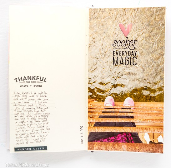 My gratitude journal week 2 5 original