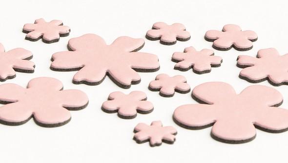 124087 pinklemonadechipboardflowers slider2 original