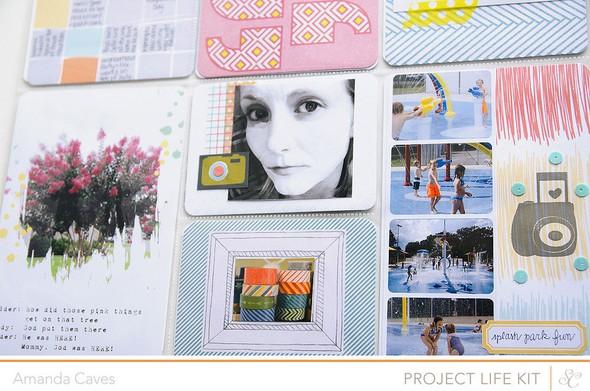 Itsmeamanda projectlife week27 detail3