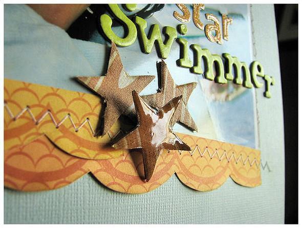 Star swimmer lo closeup1