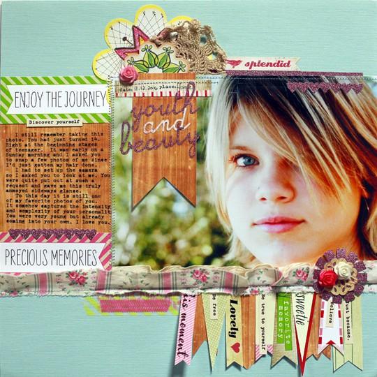 Ursulaschneider youthandbeauty 1