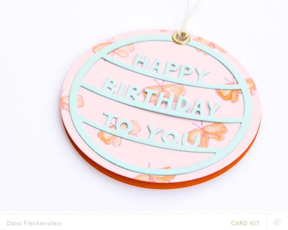Birthday tag pixnglue img 1214 original