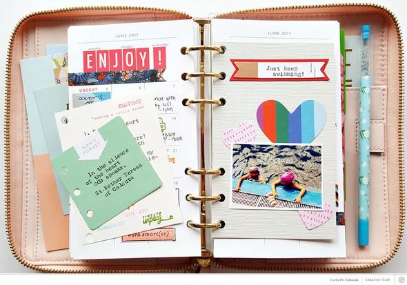 Plan stamps4 original