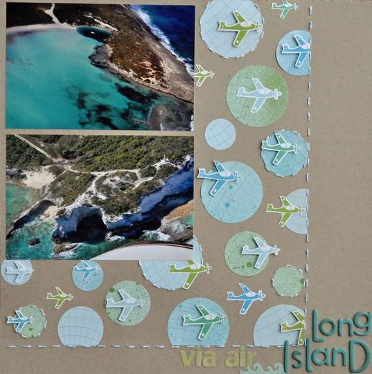 Long island via air betsy gourley right