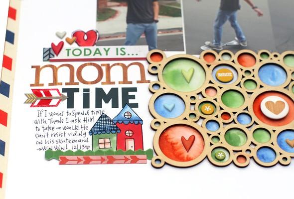Mom time final close up copy