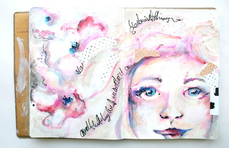 Pinklady1 original