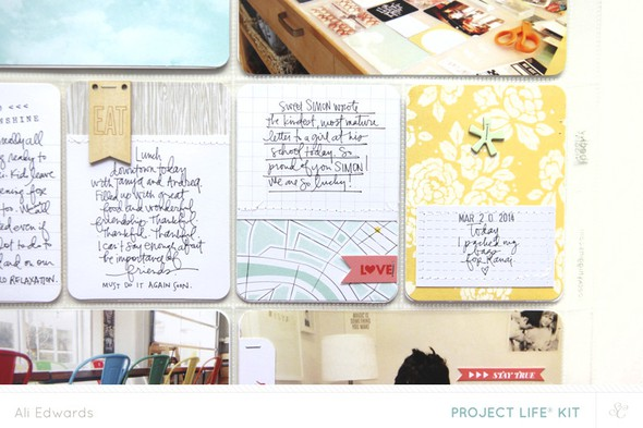 Ae pl2014 wk12 closeupjournalcards