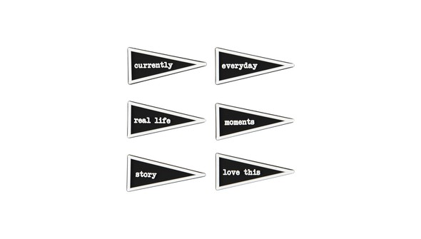 58016 pennantflags slider original