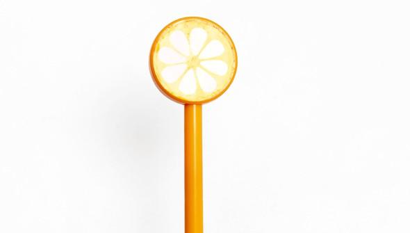 96928 orangeslicepen slider3 original