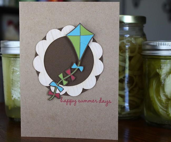 Happysummerdaysafcard 1
