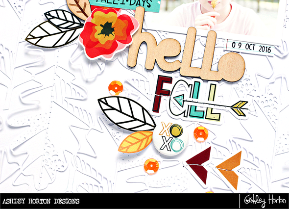 Hello fall2 original