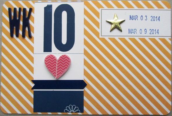 2014 wkcard10
