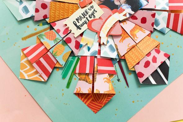 Amytangerine hustleandheart origamikites 05 original