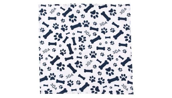 141933 bonesdogbandana slider2 original