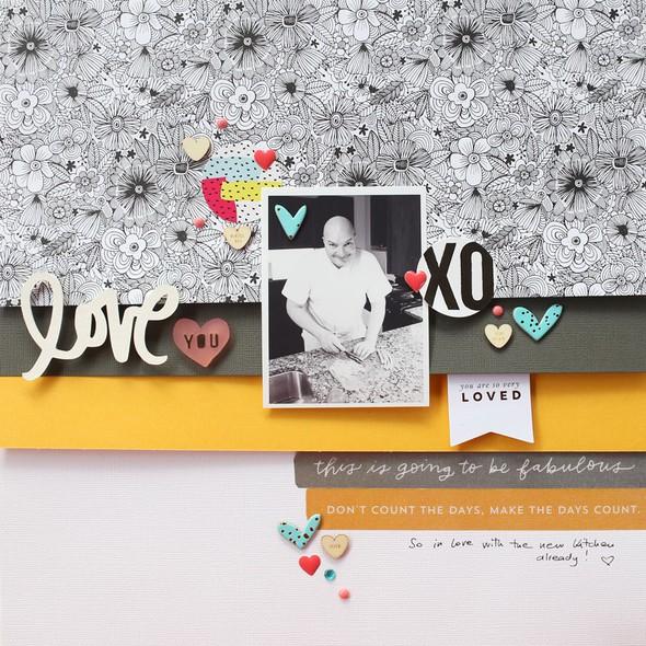 Loveyousep2017 web original