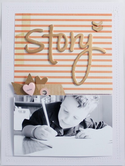 20150202 ct story main only 1a