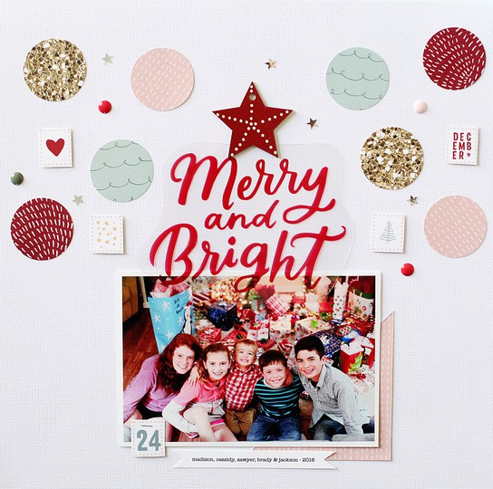 Merry bright1 original