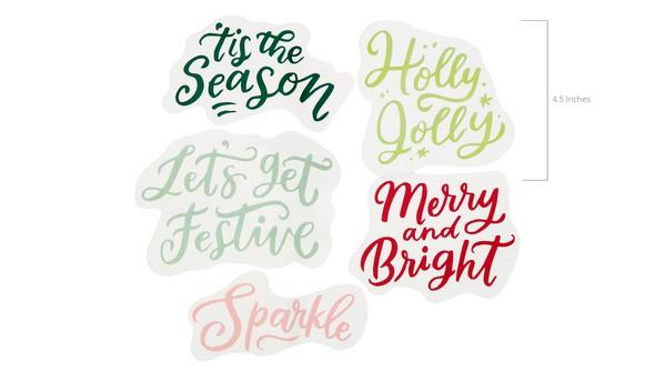 Nov 2017 christmas shop transparency phrases with ruler original