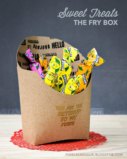 Fry box giftpackaging pixnglue img 8111