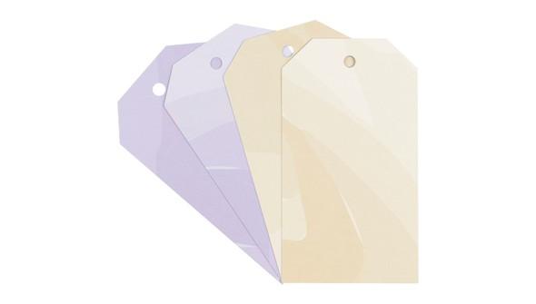 103946 lavendersodacremebruleewatercolortags slider original