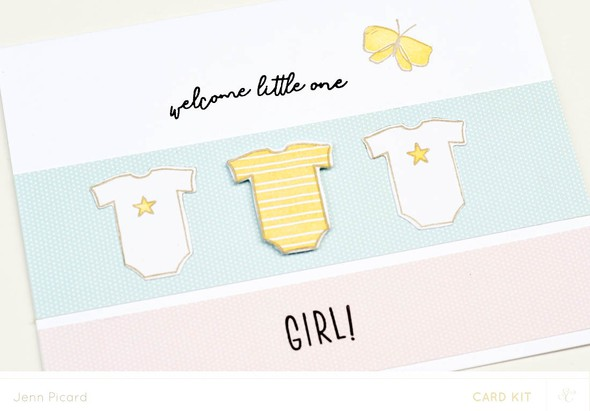 Little one girl resized original