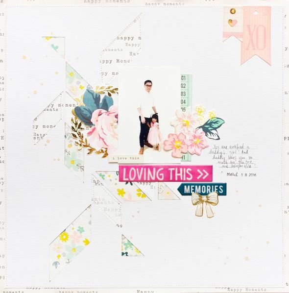 Img 5943 original