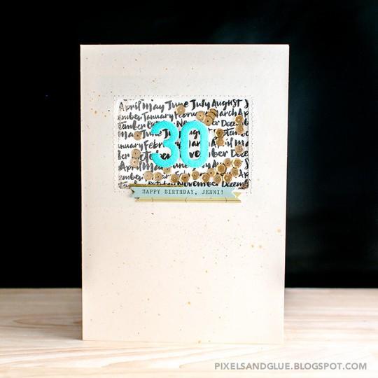 Card pixnglue img 8308