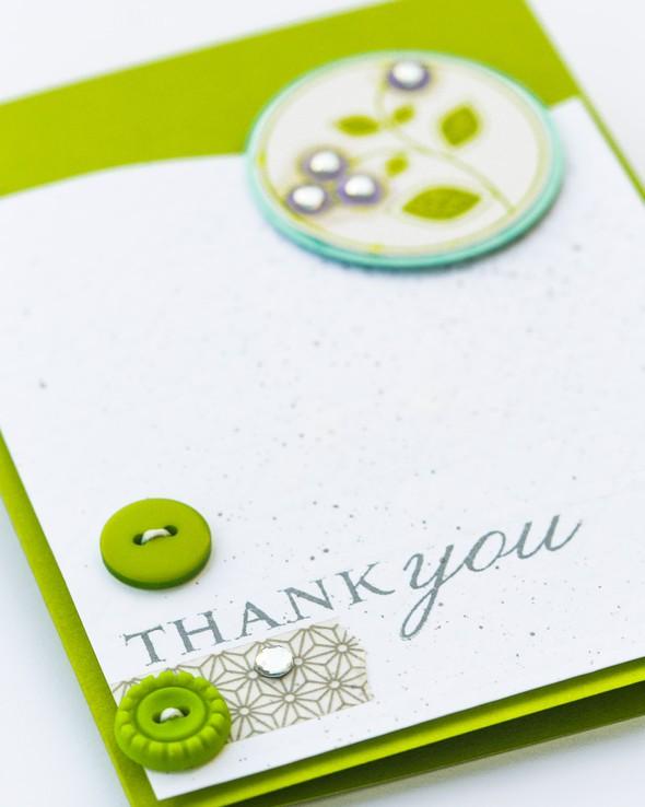 Thank you card pixnglue img 0808 original