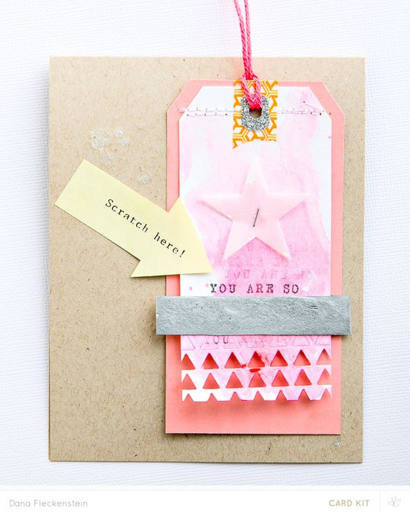 Pixnglue card scratch sentiment img 4326 blog