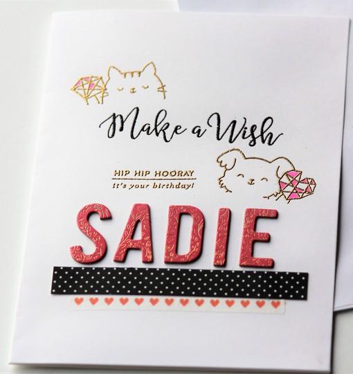Sadie editeduploadable original