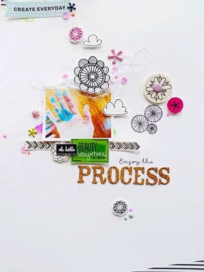 Analogpaper lo enjoytheprocess 1 1000